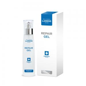 Larens Peptidum Repair gel